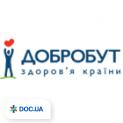 Добробут (Доктор Сэм) в ЖК Новопечерские Липки