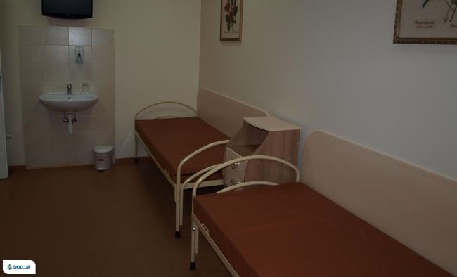 Медичний центр сімейного здоров'я