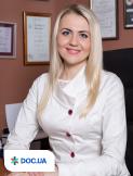 Шурман Елена Александровна