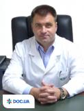 Харитончук Вадим Николаевич