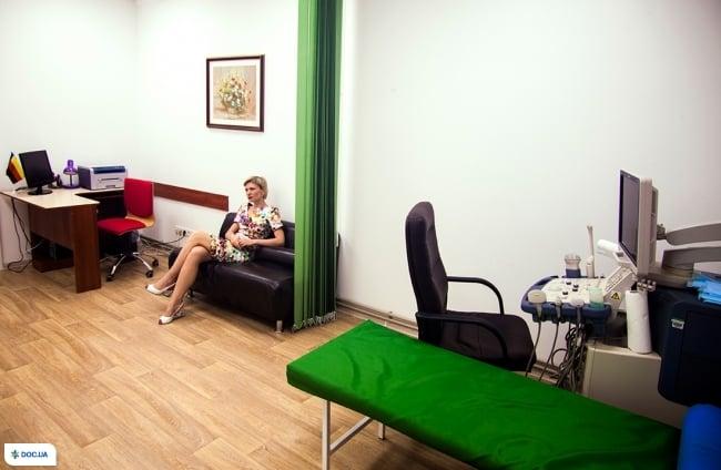 Аврора ВРТ німецько-український медичний центр