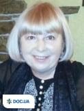 Литвиненко Светлана Леонидовна