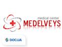 Medelveys (Медельвейс)
