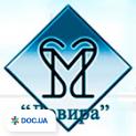 Медицинский центр «Доверие»