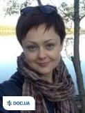 Лікар Психолог Карімова Ангеліна Олександрівна на Doc.ua
