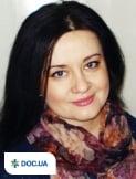 Александренко Ульяна Юрьевна