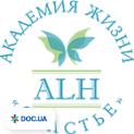 Академия жизни ALH «Счастье»