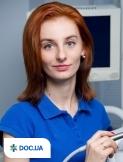 Еремеева Екатерина Николаевна