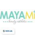 MayaMi (МаяМи), клиника эстетической медицины
