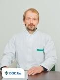 Врач Уролог Киселев Александр Николаевич на Doc.ua