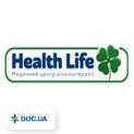 Health Life, медицинский центр