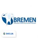 Bremen (Бремен)