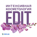 EDIT-BEAUTY (Эдит-бьюти), клиника интенсивной косметологии
