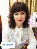 Врач Трихолог, Дерматолог, Косметолог Петраш Анжела Антоновна на Doc.ua