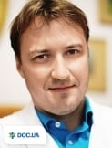 Уманец Николай Николаевич
