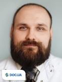 Врач Офтальмолог Насинник undefined Олегович на Doc.ua