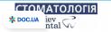 Стоматология KievDental