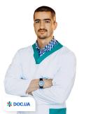 Балабан Михайло  Михайлович