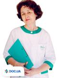 Терещенко Людмила  Іванівна