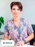 Врач Анестезиолог-реаниматолог Максимец  Татьяна Александровна на Doc.ua