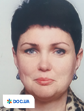 Грищук  Елена  Юрьевна