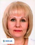 Толстикова  Елена  Александровна