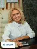 Врач Акушер-гинеколог, Гинеколог, УЗИ-специалист Дорошенко-Кравчик Марта Володимирівна на Doc.ua