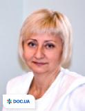 Врач УЗИ-специалист Бойко Наталия Михайловна на Doc.ua