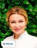 Сагалевич Виктория Олеговна