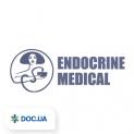 Endocrine Medical (Эндокрин Медикал)