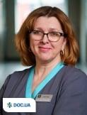 Врач УЗИ-специалист, Акушер-гинеколог Тян Ольга Владимировна на Doc.ua