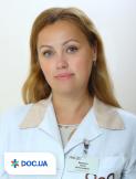 Лікар Імунолог, Алерголог Березна Юлія Миколаївна на Doc.ua