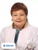 Лікар Гастроентеролог, Педіатр Полєнова Тетяна Іванівна на Doc.ua