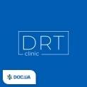 DRT Clinic