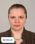 Свидро Елена Викторовна