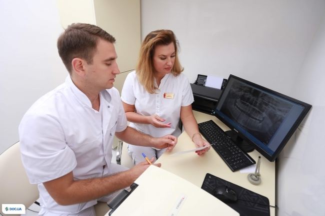 Клиника Доброго Стоматолога