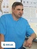 Мысливый Владимир Владимирович