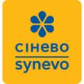 Synevo (Синэво)