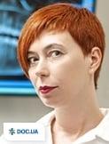 Врач Стоматолог Новицкая Ирина Анатольевна на Doc.ua