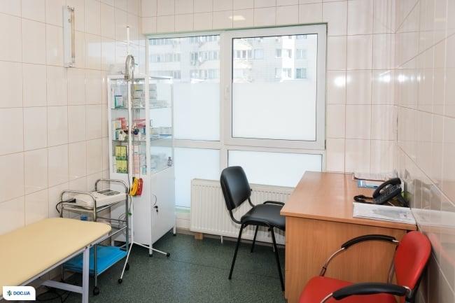 МЦ «ВВ Клиника» (VV Clinic)