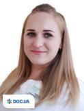 Лікар Косметолог, Дерматолог Калініченко Альона Юріївна на Doc.ua