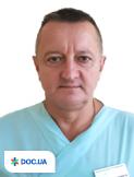 Врач Уролог Кошель Игорь Николаевич на Doc.ua