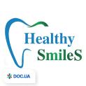 Healthy Smiles, стоматологическая клиника