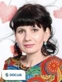 Лікар Косметолог Чемерис Наталія Василівна на Doc.ua