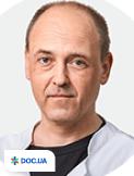 Врач Терапевт Коваленко  Сергей Алексеевич на Doc.ua