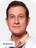 Поштарук Николай Владимирович