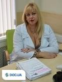 Фомина  Светлана  Александровна