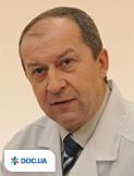 Глухенький Евгений Викторович