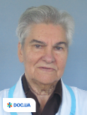 Онищук Валентина Анатольевна