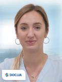 Веренинова Виктория  Петровна